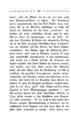 De Amerikanisches Tagebuch 050.png