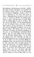 De Amerikanisches Tagebuch 117.png