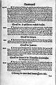 De Bambergische Halsgerichtsordnung (1531) 52.jpg