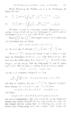 De Bernhard Riemann Mathematische Werke 181.png