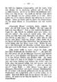 De Die Geheimnisse von Paris (Sue) 172.PNG