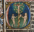 De Grey Hours f.104.r The Fall.png