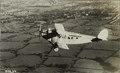 De Havilland DH.34 in flight - Ans 05338-02-118-AL-FL.tif
