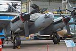 De Havilland DH.98 Mosquito NF.30 'MB24 - ND-N' (33839051064).jpg