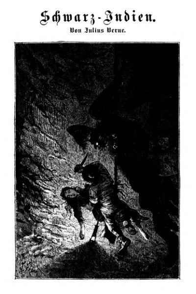 File:De Schwarz-Indien (Jules Verne).djvu