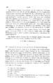 De Wessenberg Testament 590.png