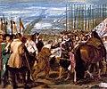 De overgave van breda Velazquez.jpg