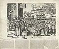 De treurige onderdrukking van de Nederlanden, 1569, anoniem, 1569.jpg