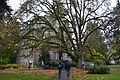 Deady Hall (University of Oregon).jpg