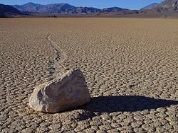 Death-Valley-Recetrack.jpg