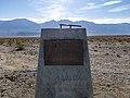 Death Valley National Park - 51115350646.jpg