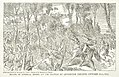 Death of General Brock at the Battle of Queenstown Heights, October 13th, 1812.jpg
