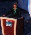 Debbie Stabenow DNC 2008 (cropped).jpg