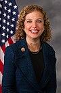 Debbie Wasserman Schultz official photo.jpg