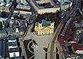 Debreceninagytemplom légifotó.jpg
