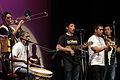 Debut de la Compañia Infantil de Teatro La Colmenita de El Salvador. (24055555453).jpg