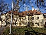 Decembrový Prešov 18 Slovakia1.jpg