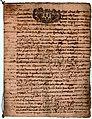 Declaration du cont 1700.jpg