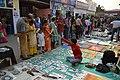 Decorative Arts - 40th International Kolkata Book Fair - Milan Mela Complex - Kolkata 2016-02-04 0771.JPG