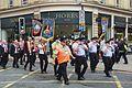 Defend the Union parade, Manchester, September 2015 4.jpg