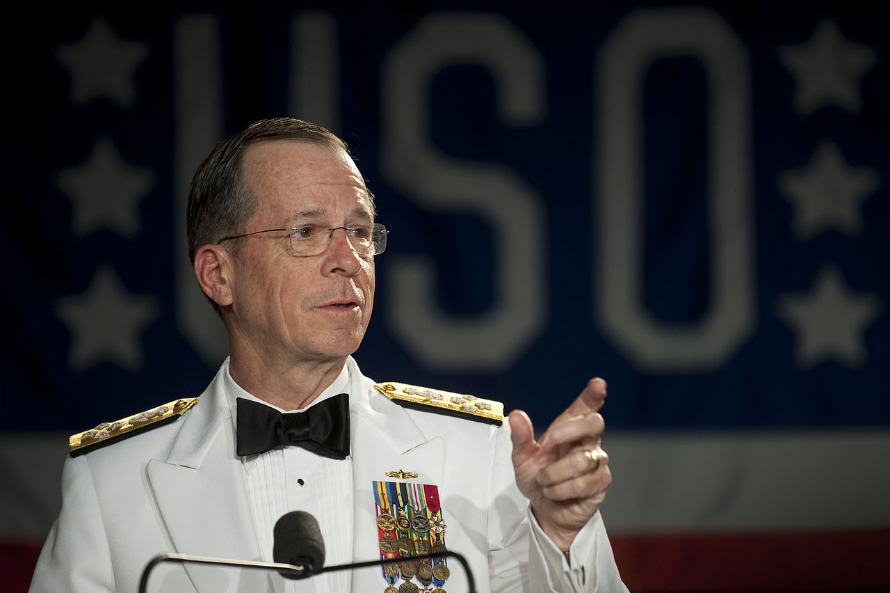 File news photo 110412 n tt977 063 chairman for Chair joint chiefs of staff
