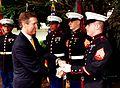 Defense.gov News Photo 980527-D-2987S-106.jpg