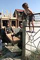 Defense.gov News Photo 990701-F-9580Z-004.jpg