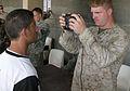 Defense.gov photo essay 070527-M-5865P-028.jpg