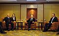 Defense.gov photo essay 070602-F-0193C-003.jpg