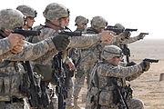 Defense.gov photo essay 090715-F-2575B-012
