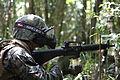 Defense.gov photo essay 090820-M-7344B-006.jpg