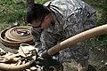 Defense.gov photo essay 100810-A-3996M-045.jpg