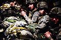 Defense.gov photo essay 110210-F-7049G-687.jpg