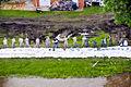 Defense.gov photo essay 110622-A-5555L-003.jpg