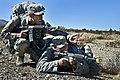 Defense.gov photo essay 111021-F-AQ406-653.jpg
