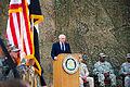 Defense.gov photo essay 111215-A-7341H-063.jpg