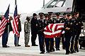 Defense.gov photo essay 120115-A-MG787-019.jpg