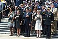 Defense.gov photo essay 120528-D-BW835-436.jpg