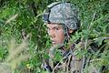 Defense.gov photo essay 120629-A-CP678-113.jpg