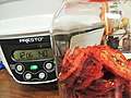 Dehyrdating tomatoes at 140F.jpg
