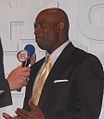 Deion Sanders interviewed.jpg