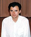 Dejan Stojanovic (20).jpg