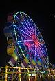 Delaware State Fair - 2012 (8313465344).jpg