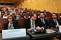 Delegació andorrana a l'assemblea de l'OSCE.jpg