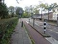 Delft - 2011 - panoramio (350).jpg