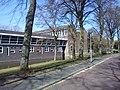 Delft - 2013 - panoramio (719).jpg