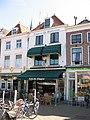 Delft - Markt 67.jpg