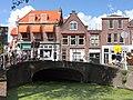 Delft - Schout van der Meerbrug.jpg