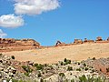 Delicate Arch - panoramio.jpg