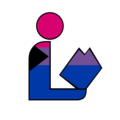 Demibisexual Pride Library Logo 1.png